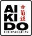 Aikido Dongen